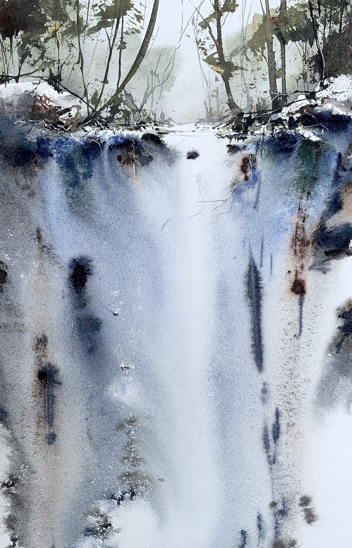 Anders_Andersson_blue_fall